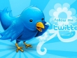 Twitter đã phát triển như thế nào?