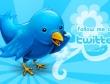 Twitter tròn 5 tuổi và 5 dấu ấn đáng nhớ