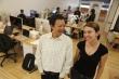 Bill Nguyễn doanh nhân Việt thành công tại IT mỹ