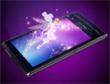 Điện thoại 3D sẽ là bom tấn hay trò hề?