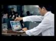 Video quảng cáo VNPT