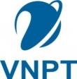 VNPT kết nối mọi người
