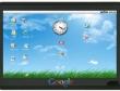 Google bắt tay LG sản xuất máy tính bảng Nexus?