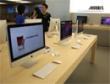 Khám phá Apple Store ở Thượng Hải