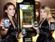 Galaxy S - Smartphone Android thành công nhất năm 2010