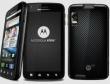 Video quảng cáo Motorola Atrix 4G