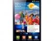 """Samsung Galaxy S II bất ngờ """"lên đời"""" tốc độ 1.2GHz"""