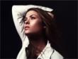 Bộ ảnh chụp người mẫu nghệ thuật bằng iPhone 3GS