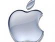 Apple kiếm bộn nhờ bán 18,6 triệu iPhone trong quý I