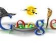 Lật tẩy chiêu lừa quảng cáo trên Google