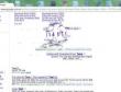 """Thủ thuật """"phá hủy"""" một website ngay trên trình duyệt web"""