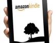 Amazon chuẩn bị gia nhập thị trường tablet