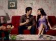 Video quảng cáo Nescafe việt mới