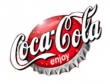 Video quảng cáo Coca-Cola rồng lửa