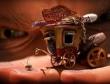 Video Quảng cáo 3D tổng hợp Reel