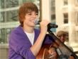 Cậu bé 16 tuổi trở thành ngôi sao lớn nhất Internet