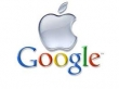 Top 100 thương hiệu hàng đầu thế giới 2011