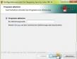 """""""Thõa sức"""" sử dụng miễn phí Kasperky Internet Security 2011"""