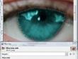 Thủ thuật thay đổi màu mắt để tạo cá tính cho hình ảnh