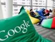 """Google vượt Apple thành thương hiệu """"danh giá"""" nhất hành tinh"""