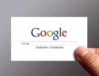 Google lập kỉ lục 1 tỷ người dùng trong 1 tháng