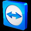 Hướng dẫn cài đặt, sử dụng Teamviewer 6