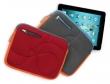 Độc đáo những túi đựng iPad từ chất liệu tái chế