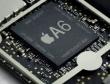 """Apple """"hất cẳng"""" Samsung khỏi hợp đồng sản xuất chip A6"""