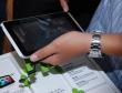 Máy tính bảng HTC Flyer chính hãng về Việt Nam