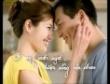 Video quảng cáo Maggi 3 ngọt