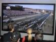 Panasonic giới thiệu TV 3D lớn nhất thế giới 152 inch