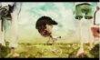 Video quảng cáo Macdonald
