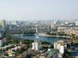 Video quy hoạch Hà Nội 2030