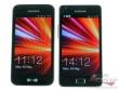 amsung ra mắt điện thoại Galaxy Z
