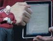 """Microsoft bí mật chuẩn bị """"đội quân"""" cạnh tranh iPad"""