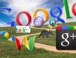 7 năm, gian nan đường đến Google+