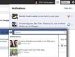 Google+: Bản sao của Facebook?