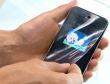 Miếng dán màn hình 3D cho iPhone, iPad