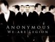 Anonymous dọa gây ra vụ tấn công lớn nhất trong lịch sử