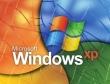 """Windows XP sẽ bị """"khai tử"""" vào năm 2014"""