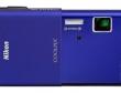Top 8 máy ảnh compact màn hình cảm ứng