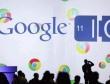10 triệu người dùng Google+ chia sẻ 1 tỷ thứ/ngày