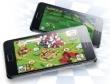 Samsung khuyến mãi cho khách mua Galaxy S II