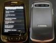 Dế Samsung Admire giá bình dân