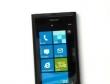 """Thêm hình ảnh """"dế"""" Nokia sử dụng Windows Phone 7"""