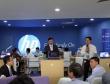 HP khai trương Trung tâm Bảo hành Toàn diện đầu tiên tại VN