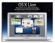 MacBook thế hệ mới chính thức xuất hiện
