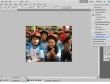 Photoshop CS5 trình làng tại Việt Nam
