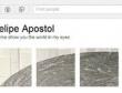 Những trang cá nhân ấn tượng và cá tính trên Google+
