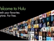 """Apple cũng nhăm nhe """"thâu tóm"""" Hulu"""